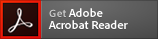 Adobe PDFバナー