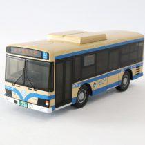 オリジナル・サウンドバス(21系統-2)